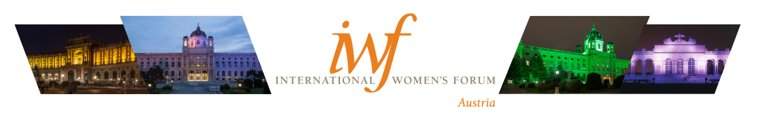 International Women's Forum